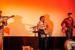 M&TK_1-2012